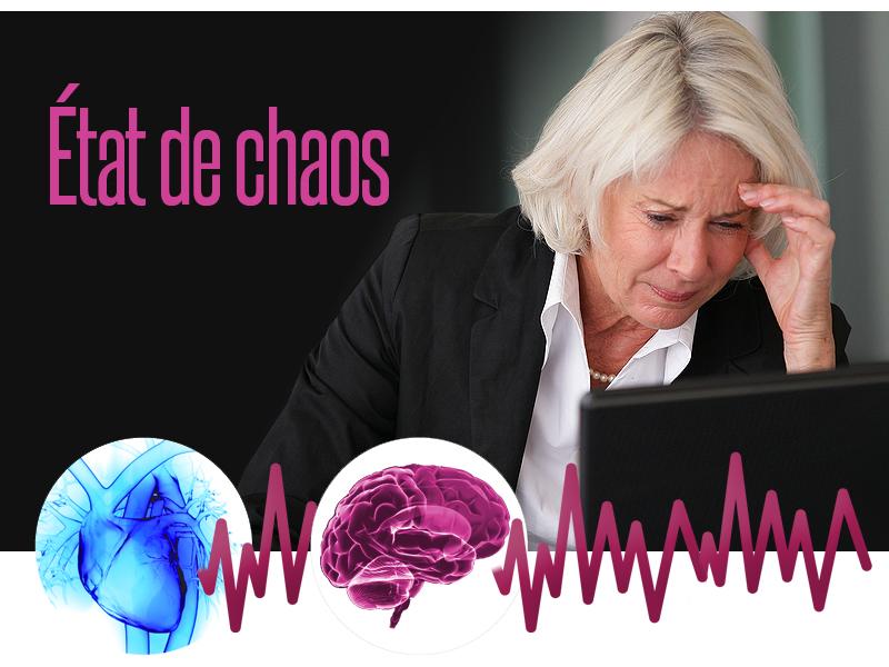 Cerveau-femme-chaos-pastille