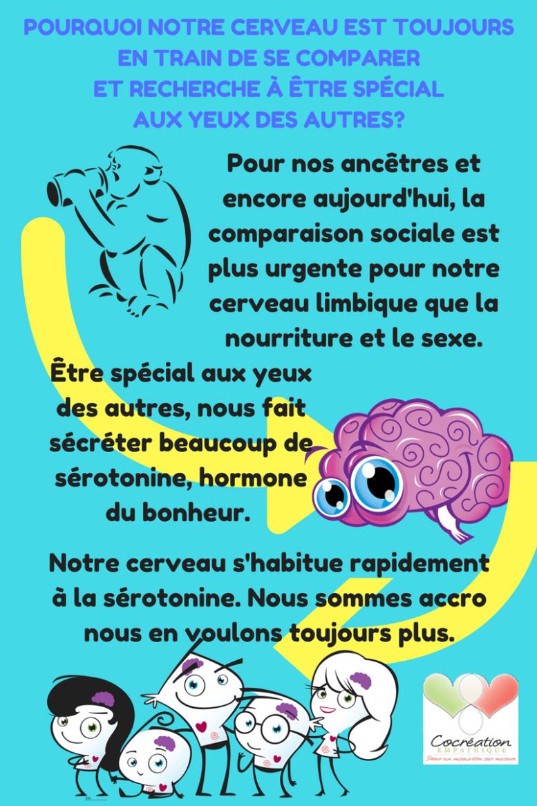 programmation-cerveau-automatisme-conscience-comparaison-